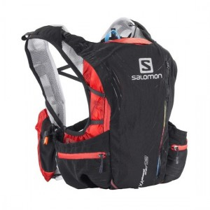 Salomon Race Pack